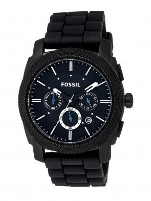 Fossil Mens Replica Watch 0018