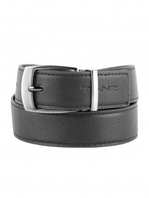 Top Quality Genuine Leather Belt 0011