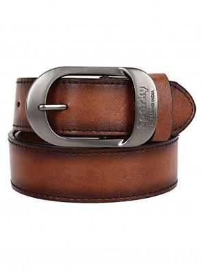 Top Quality Genuine Leather Belt 0026