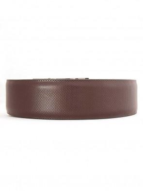 Top Quality Genuine Leather Belt 0031