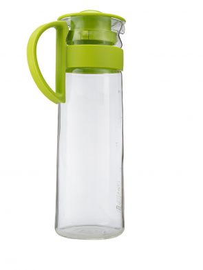Ciramic Water Jug 2.0 Ltrs 0018