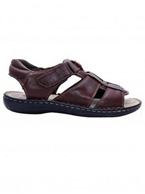 Men's Comfortable Sandal 0064