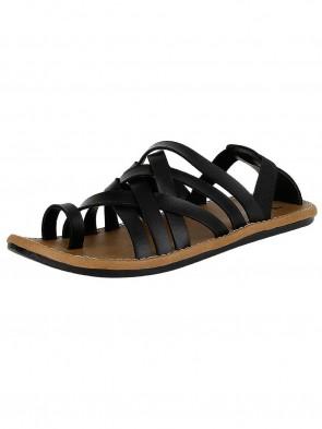 Men's Comfortable Sandal 0053