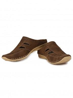 Men's Comfortable Sandal 0055