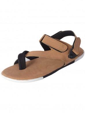 Men's Comfortable Sandal 0060