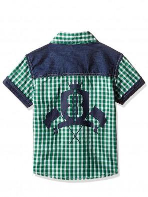 Boys Shirt 0024