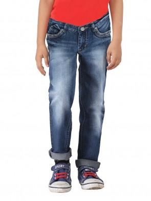 Boys Jeans 0015