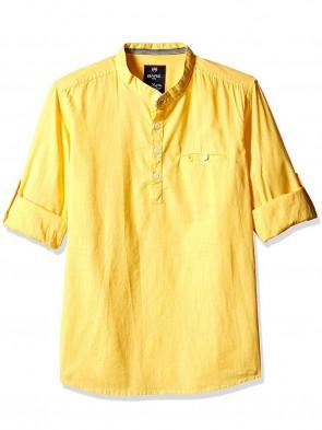 Boys Shirt 0034