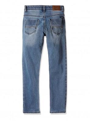 Boys Jeans 0028