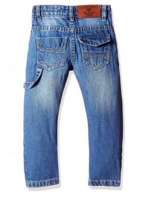 Boys Jeans 0029