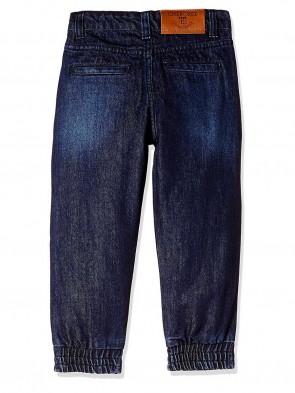 Boys Jeans 0030