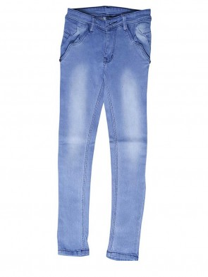 Boys Jeans 0031