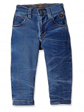 Boys Jeans 0034