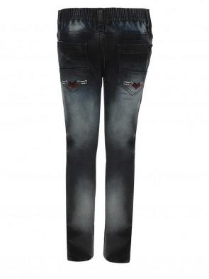 Boys Jeans 0035