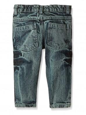 Boys Jeans 0036