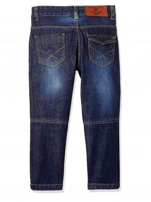 Boys Jeans 0038
