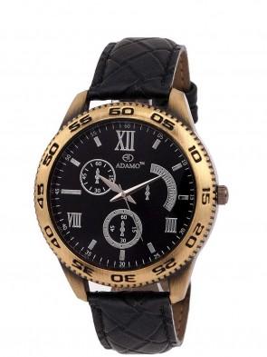 ADAMO Mens Watch 0010