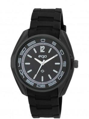 ADAMO Mens Replica Watch 0011