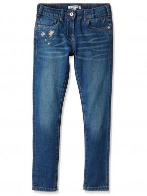 Girls Jeans 0011