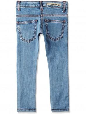 Girls Jeans 0012