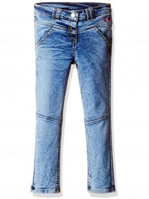 Girls Jeans 0015