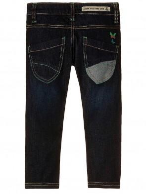 Girls Jeans 0020
