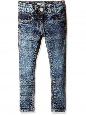 Girls Jeans 0022