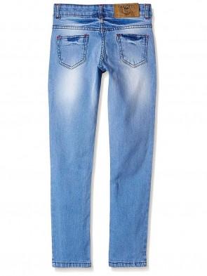 Girls Jeans 0023