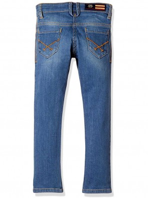 Girls Jeans 0024