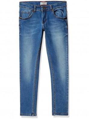Girls Jeans 0029
