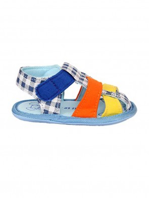 Baby Boys Footware 0014