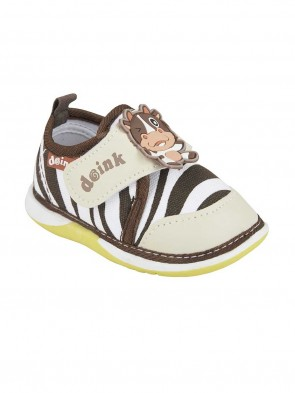 Baby Boys Footware 0017