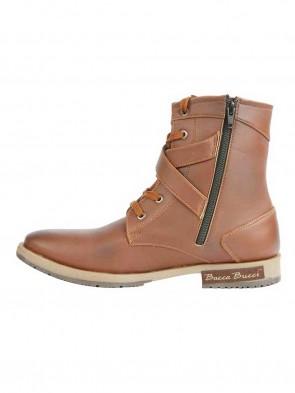 Ladies Boot 0015