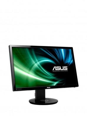 Asus VG248QE 24 Inch Gaming Monitor