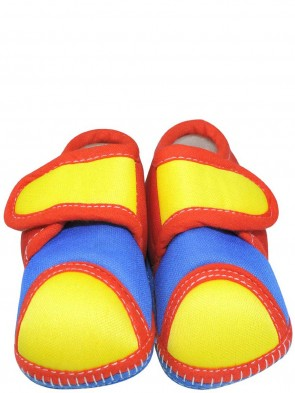 Baby Boys Footware 0010
