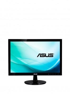Asus VS197DE 19 Inch WLED Monitor