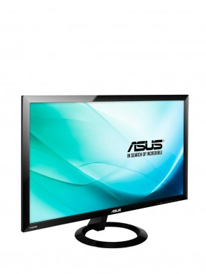 Asus VX248H 24 Inch Full HD Gaming Borderless Monitor