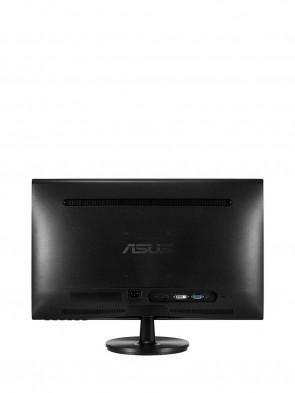 Asus VS247HV 23.6 Inch Full HD LED Monitor