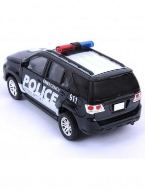 Kids Toy Car 0010