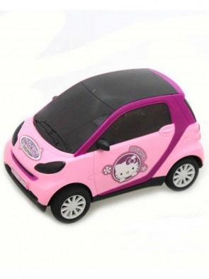Kids Toy Car 0018