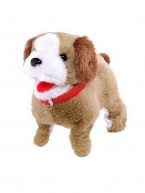 Kids Soft Toys 0015 Doggy