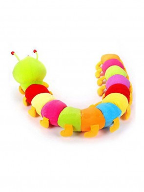 Kids Soft Toys 0020 Bug