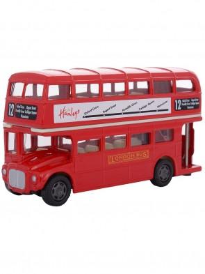 Kids Toy Bus 0051