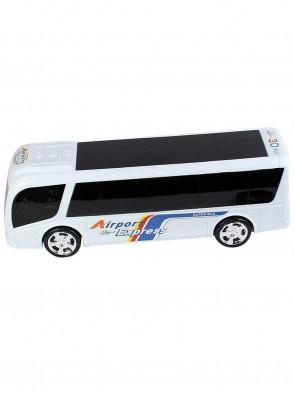 Kids Toy Bus 0053