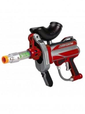 Kids Toy Gun 0010