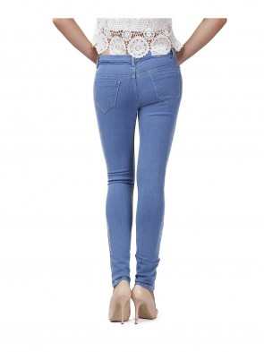 Ladies Jeans 0011