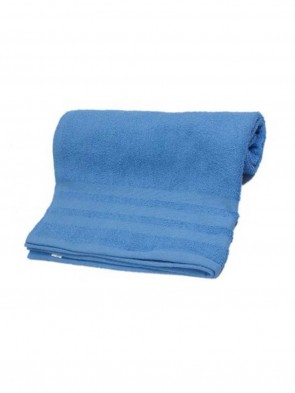 HOME 550 GSM ULTRASOFT ZERO TWIST HAND TOWEL- SET OF 2 pcs 0010