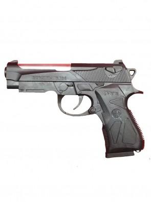 Kids Toy Gun 0014