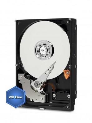Western Digital 1TB SATA Desktop WD10EZEX-00RKKA0