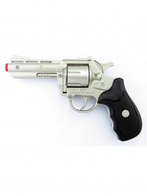 Kids Toy Gun 0018